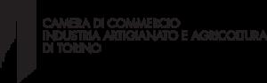 logo Camera di Commercio di Torino